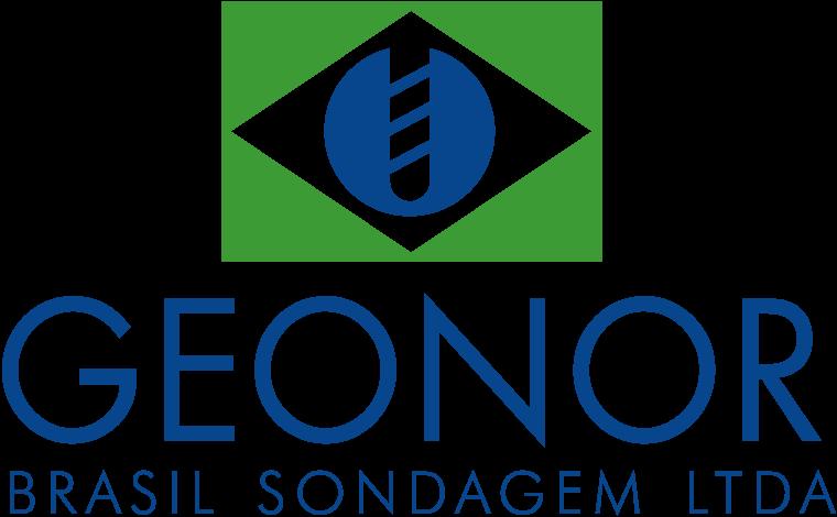 geonor-brasil-color-full