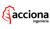 ACCIONA INGENIERÍA