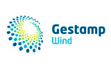 GESTAMP WIND