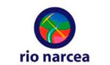 RIO NARCEA RECURSOS, S.A